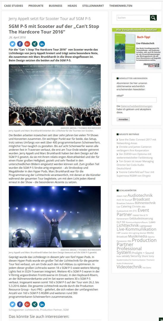 PromediaNews_SGM_P5